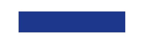 https://lcsc-image.oss-cn-shenzhen.aliyuncs.com/upload/public/brand/logo/20180504/2B1D9803807F838E5D9D7E101B7EC888.png logo
