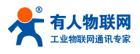 https://lcsc-image.oss-cn-shenzhen.aliyuncs.com/upload/public/brand/logo/20180830/019D5BB47E1BEC618022B6D5CC535301.jpg logo