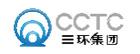 https://lcsc-image.oss-cn-shenzhen.aliyuncs.com/upload/public/brand/logo/20180831/59BCC74FCC3E735ED48373FB7B44F055.jpg logo