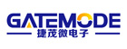 https://lcsc-image.oss-cn-shenzhen.aliyuncs.com/upload/public/brand/logo/20180925/1069D58BF609335439B12446D65BDA50.jpg logo