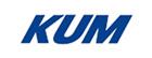 https://lcsc-image.oss-cn-shenzhen.aliyuncs.com/upload/public/brand/logo/20180925/8133CEDB6649B80C1D445FFA6D4FF4F2.jpg logo