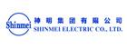 https://lcsc-image.oss-cn-shenzhen.aliyuncs.com/upload/public/brand/logo/20180925/EB5F51D44E5EF70D484D85561D12161C.jpg logo