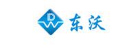 https://lcsc-image.oss-cn-shenzhen.aliyuncs.com/upload/public/brand/logo/20181017/488583C168901543B406051FC823D0D8.jpg logo
