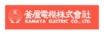 https://lcsc-image.oss-cn-shenzhen.aliyuncs.com/upload/public/brand/logo/20181017/A76075DFD5EFF7E1B49C27A788A384B3.jpg logo