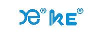 https://lcsc-image.oss-cn-shenzhen.aliyuncs.com/upload/public/brand/logo/20181019/9BDFC068B04D2274856692E72C17567A.jpg logo