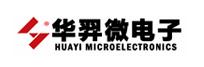 https://lcsc-image.oss-cn-shenzhen.aliyuncs.com/upload/public/brand/logo/20181019/E43C6A75D7D57179C52E2AFD33467C42.jpg logo