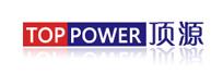 https://lcsc-image.oss-cn-shenzhen.aliyuncs.com/upload/public/brand/logo/20181031/3A3472909D1B188B2DB8C1943B16D671.jpg logo